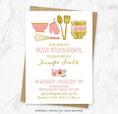 Bridal shower invitations cape town ume graphics shop digital affordable wedding invitations cape town wedding stationery design cape town ume graphics wedding invitations pretty wedding invitation cards stopboris Images