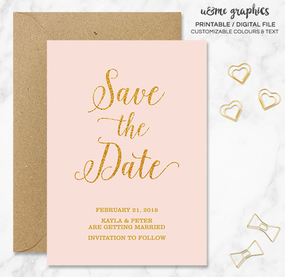 Digital save the date cards ume graphics shop digital rustic save the date modern save the dates photo save the date floral save the date cards save the date designs cape town save the date designer cape stopboris Images